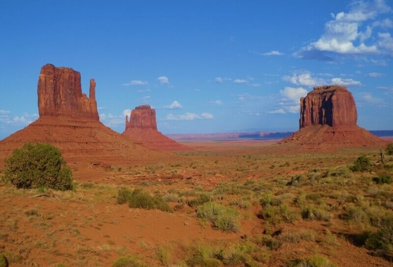 Wildcat-Trail-Monument-Valley