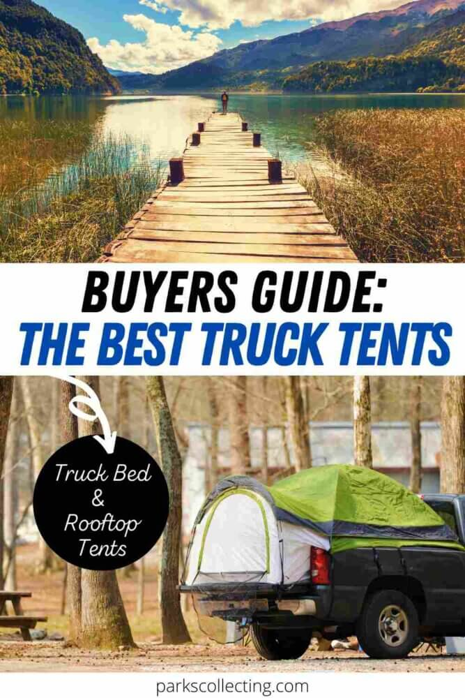 Buyers Guide_The Best Truck Tents_ Truck Bed and Rooftop Tents