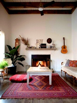 Cool Condo with Pool Airbnb Durango Mesa Verde National Park