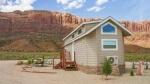 Tiny House Moab