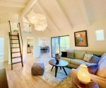 Treehouse-Loft-Living-