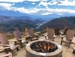 Water Park Property Airbnb Gatlinburg Tennessee_Great Smoky Mountains National Park