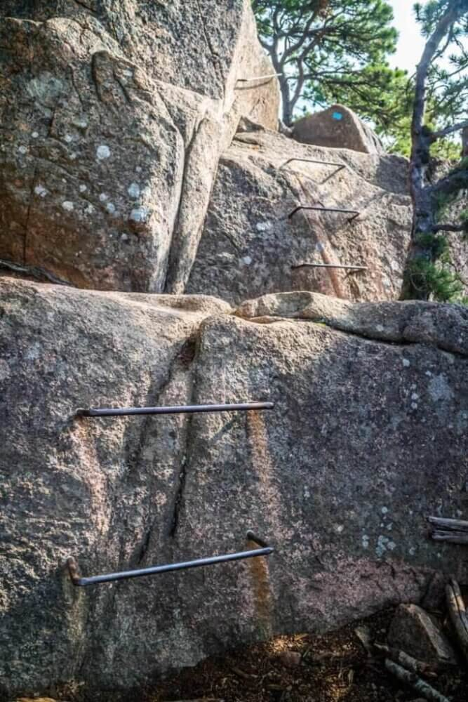 beehive-trail-acadia-national-park