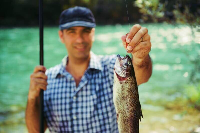 what-to-do-in-the-Tetons-Trout